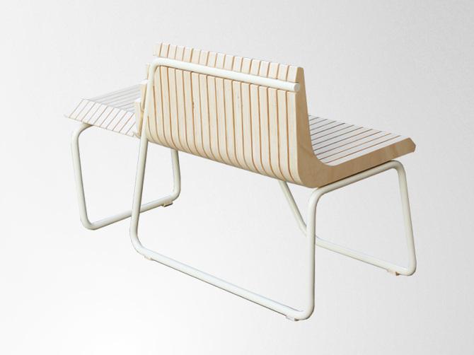 Furniture Design Rmit darcy vescio - rmit furniture design