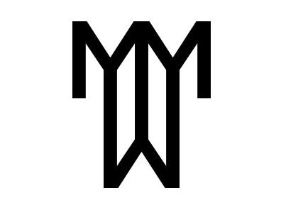Common symbol