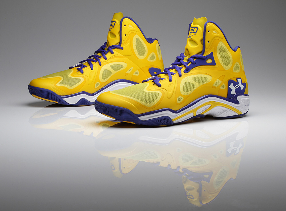 eecf08f4fe6 ... usa under armour curry one low home shoe review unboxing youtube under  armour nickdepaula a264a 384b8